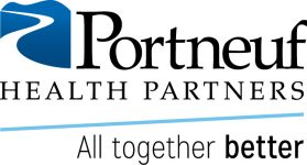 Portneuf Health Partners
