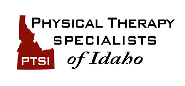 Physical Therapy Specialists of Idaho