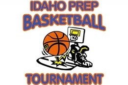 April 30 – May 1 – Idaho Prep Basketball