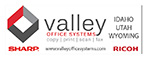Valley Office Systems