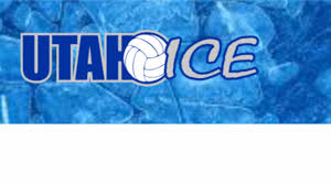 Jan 8 — Jan 9: Utah Ice Volleyball Tournament
