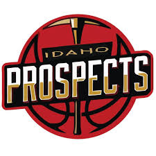 January 1 — January 2: Idaho Prospects New Year's Tip Off