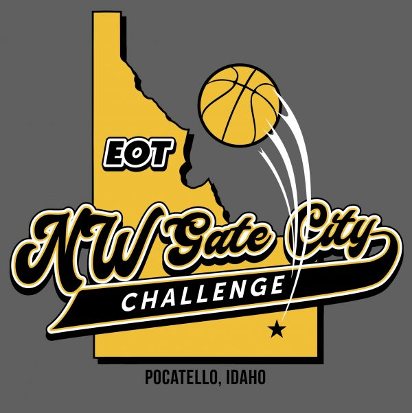 EOT NW Gate City Challenge – Sep 17 – 19